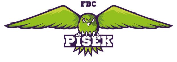 Floorball Club Písek
